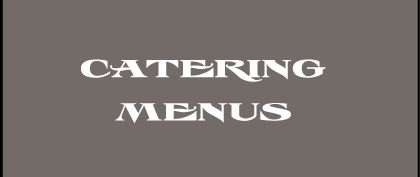 Catering Menus - Two Brothers Bar-B-Q