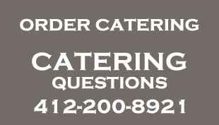 Order Catering - Two Brothers Bar-B-Q