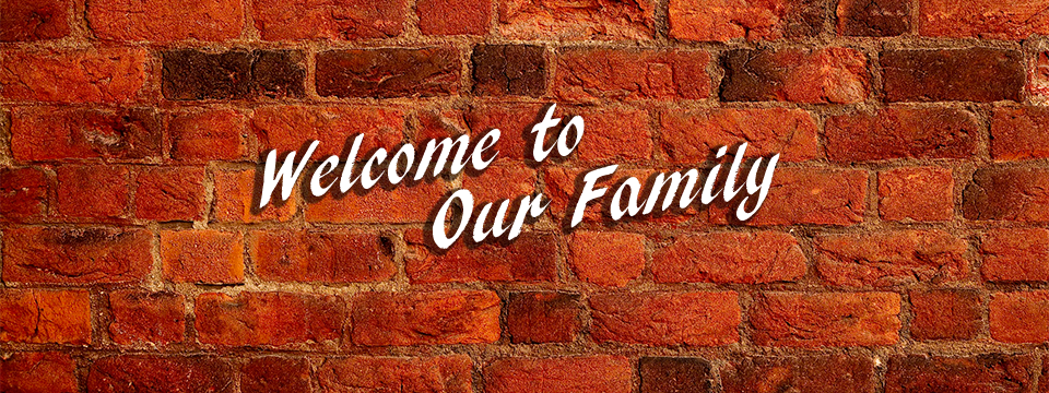 Welcome to Our Family - Careers at Two Brothers Bar-B-Q