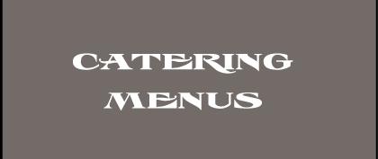 Catering Menus - Two Brothers Bar-B-Q