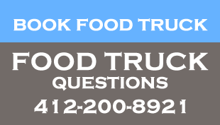 Book Food Truck - Two Brothers Bar-B-Q
